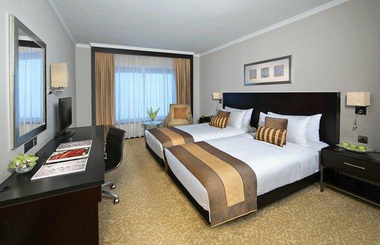 Best Western Premier Deira - Dubai