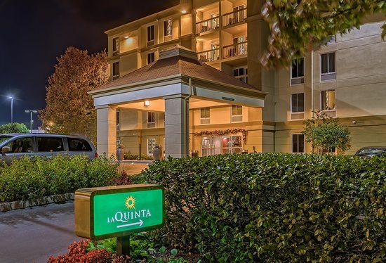 La Quinta Inn & Suites Pigeon Forge Photo