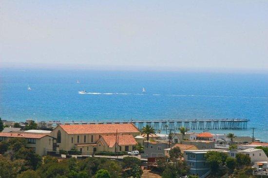 Photo of Hotel Hermosa Hermosa Beach