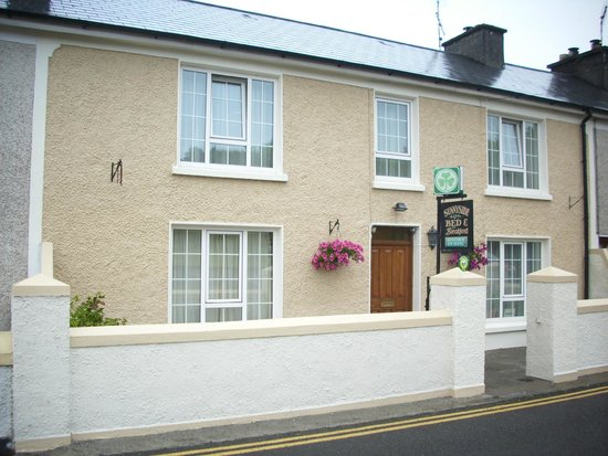 THE WEST CORK HOTEL - UPDATED 2020 Reviews & Price
