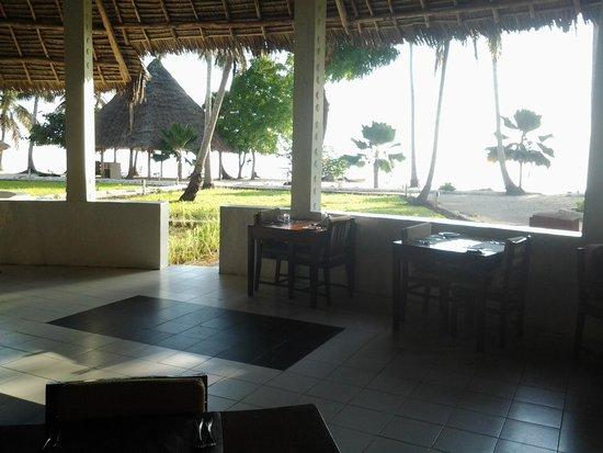 Chwaka Bay Resort: photo 1