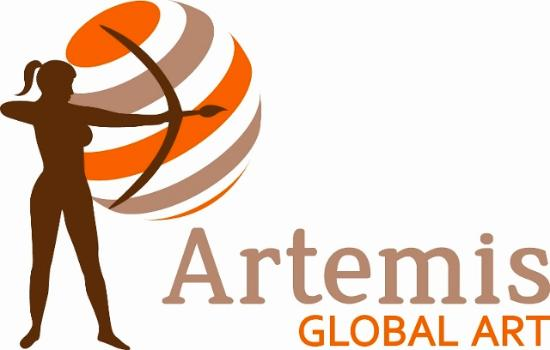Artemis Global Art