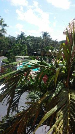 Best Western Plus Palm Beach Gardens Hotel & Suites & Conference Center: BEST WESTERN PLUS Windsor Gardens