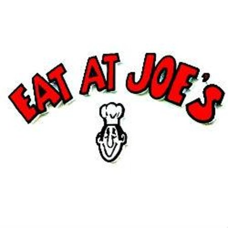 Photo of American Restaurant Eat At Joe's at 400 N Pacific Coast Hwy, Redondo Beach, CA 90277, United States