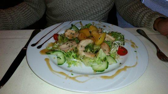 Brasserie Koener : .