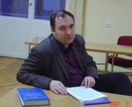 Andrey N