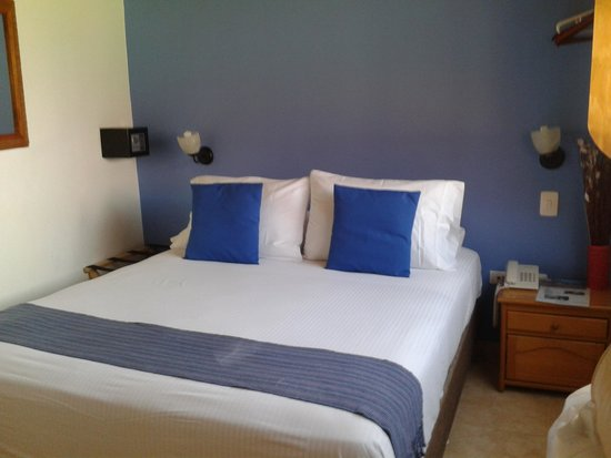 Hostal Grand Caribe