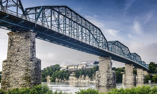 The 10 Best Things to Do in Chattanooga - 2018 (with ...