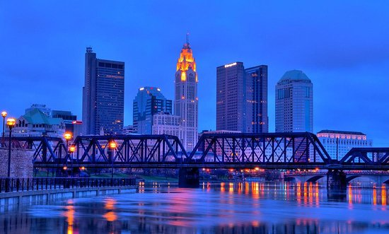 Ohio 2017 Best Of Ohio Tourism Tripadvisor