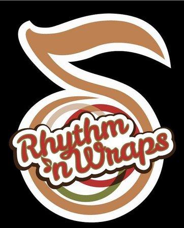 Rhythm 'n Wraps
