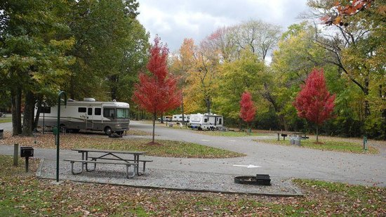 T O Fuller State Park Memphis All You Need To Know Before You Go With Photos Tripadvisor