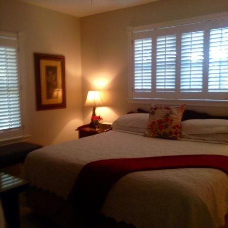 Royal West Indies Resort: Bedroom