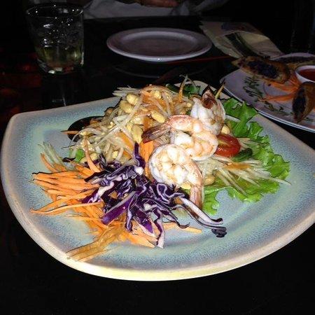 Best Asian Food In Leesburg Va