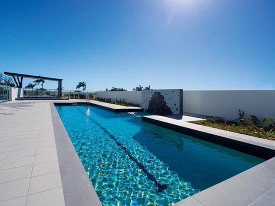 Oaks rivermarque bewertungen fotos preisvergleich for Swimming pool preisvergleich