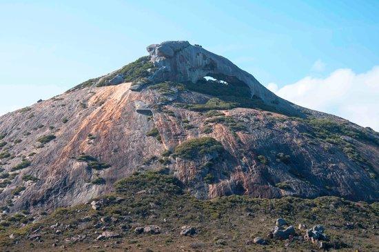Esperance, Australië: Mount le Grand