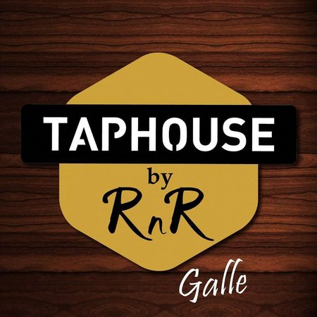 ‪Taphouse by RnR‬
