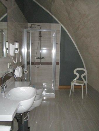 Residenza Ducale : bathroom