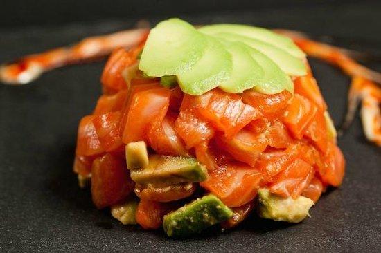 imagen Sushi Artist Artea en Leioa