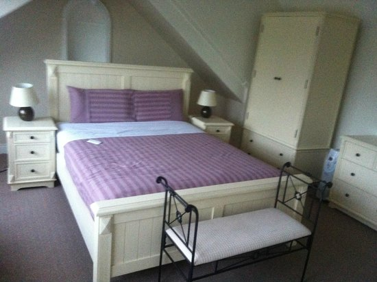 Ard Mhuire Bed and Breakfast 사진