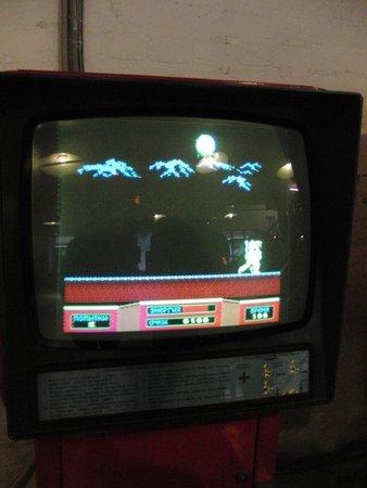 Игровые Автоматы Онлайн Без Звука
