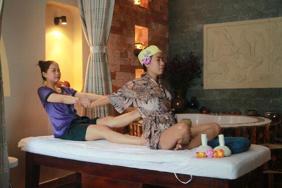 sex i nordjylland body  body thai massage swinger i danmark sex i roskilde massage århus sex varme s