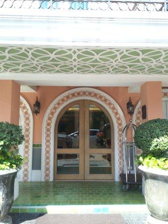 Salil Hotel Sukhumvit - Soi Thonglor 1: Lobby