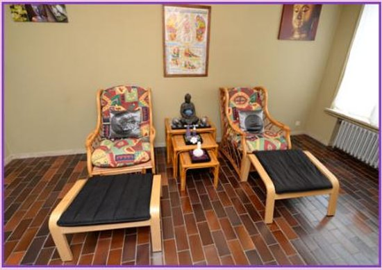 slagelse thai massage erotiske fotos