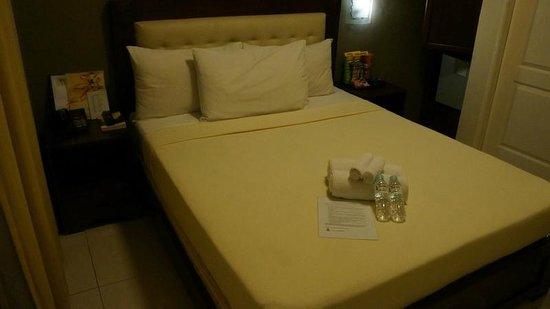 Devera Hotel : Devera 08