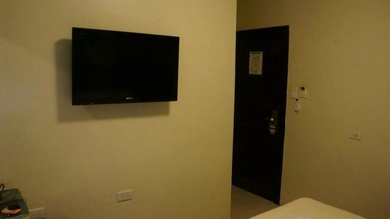 Devera Hotel : Devera 06