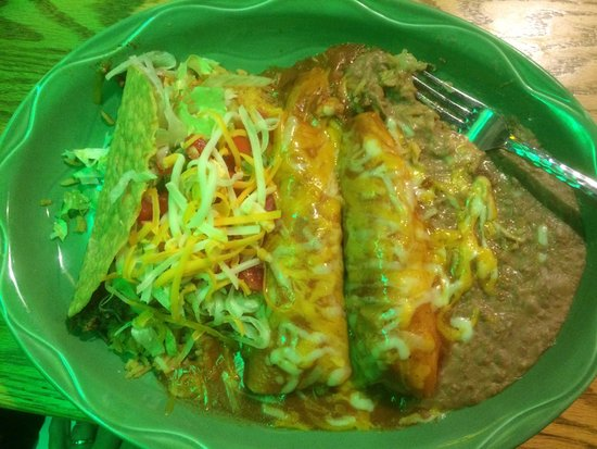 Los Agaves Mexican Restaurant Royal Palm Beach Fl