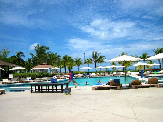 Site de voile picture of club med turkoise turks for Club piscine montreal locations