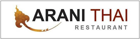 ARANI Thai Restaurant: Logo