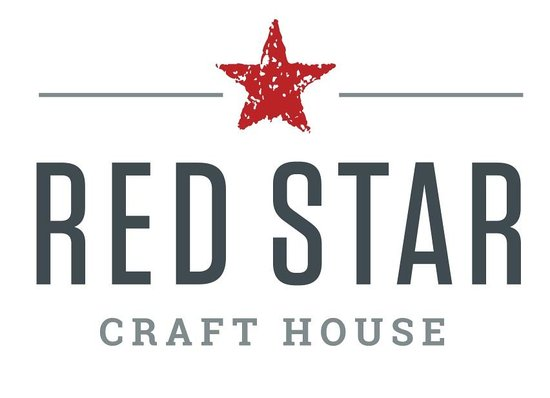 Image Result For Exton Red Star And Dogs