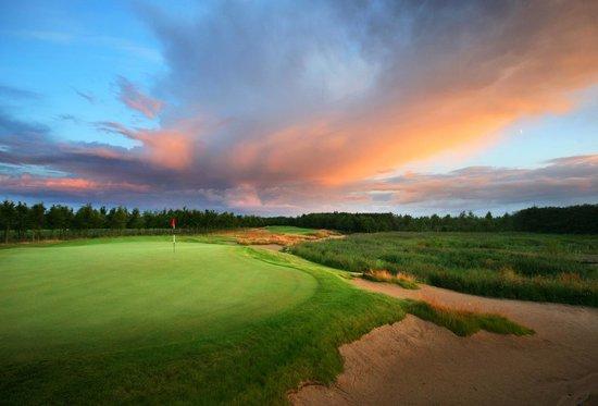 Luebker Golf Resort 사진
