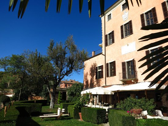 Sunstar Boutique Hotel Castello di Villa張圖片