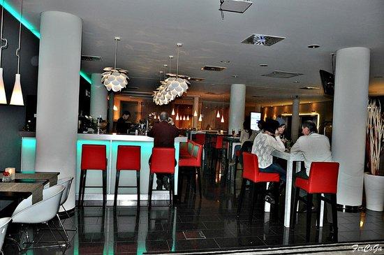 bsdm dating bar royal berlin