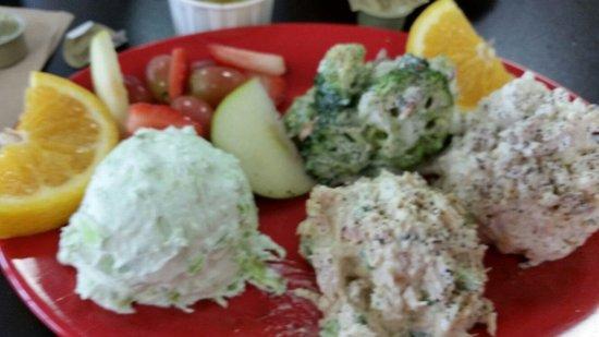 Wonderful Graduation Dinner At My Place Excellent Venue Food