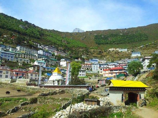 Khumbu Tourism: Best of Khumbu, Nepal - TripAdvisor
