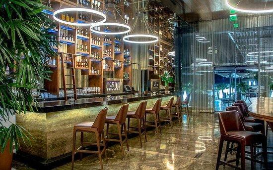 Renaissance jaragua hotel and casino 12