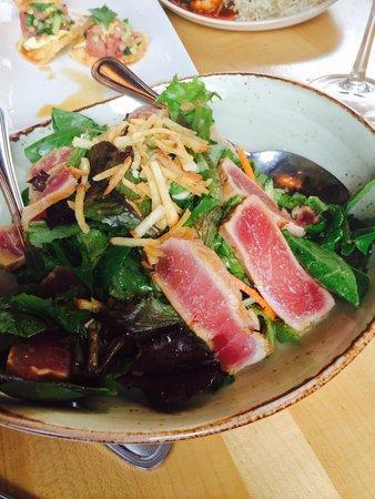 the 10 best chinese restaurants in austin tripadvisor rh tripadvisor com