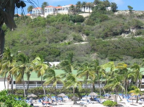 Maison Super Belle super de belle maison dans les montagnes - picture of st. james's