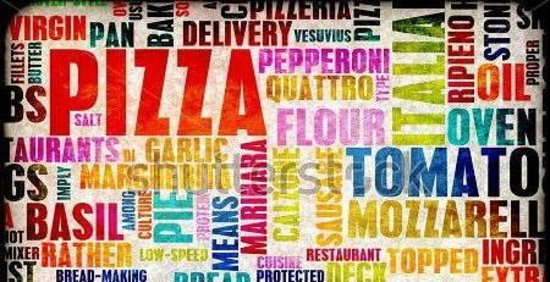 Frankie S Pizzeria Restaurant Hazleton Pa
