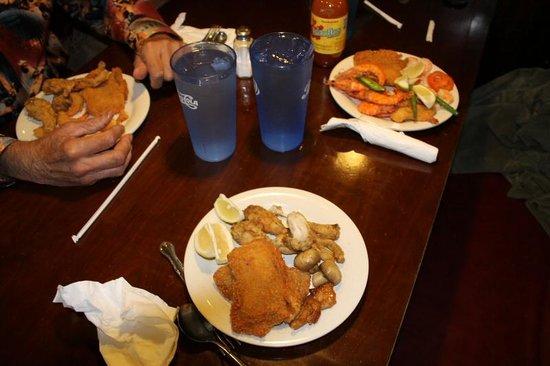 hong kong buffet toledo restaurant reviews photos phone number rh tripadvisor com pizza buffets in toledo ohio buffets in toledo area