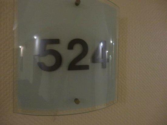 Leonardo Hotel Munich Arabellapark: O 524