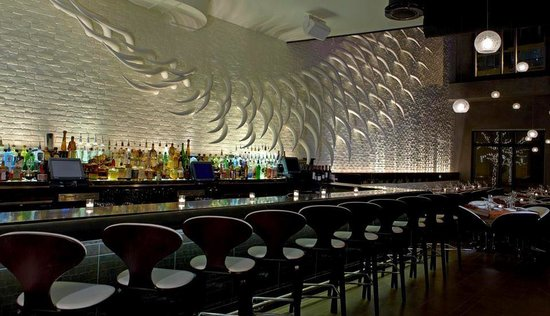 Stk Atlanta Menu Prices Amp Restaurant Reviews Tripadvisor