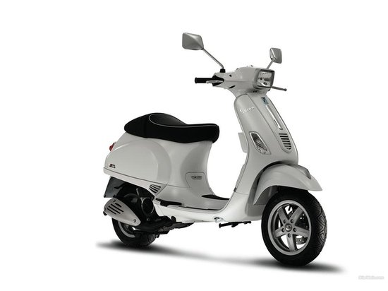 Rent-a-Scooter Madeira