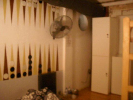 Cortinas De Baño Rosario:cortina de baño: fotografía de La Casona de Don Jaime 2 & Suite's