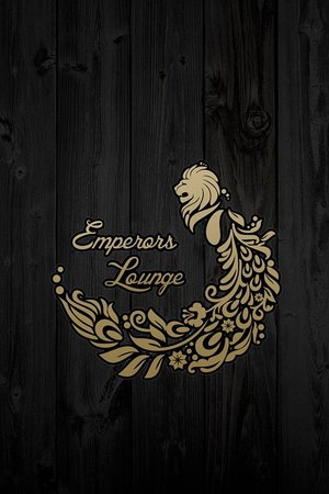 Emperors Shisha Lounge Birmingham