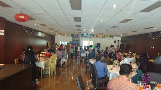 Delhi Grill Authentic Indian cuisine