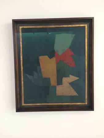Vanitas billede af musee d 39 art moderne villeneuve d 39 ascq tripadv - Musee art moderne villeneuve d ascq ...